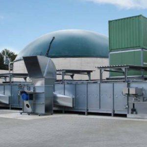 Fermentációs-szalagos-szárítóberendezés-goldcorn-hu
